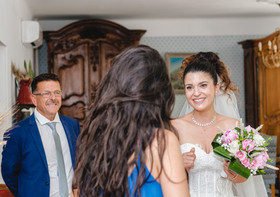 photographe mariage famille marseille