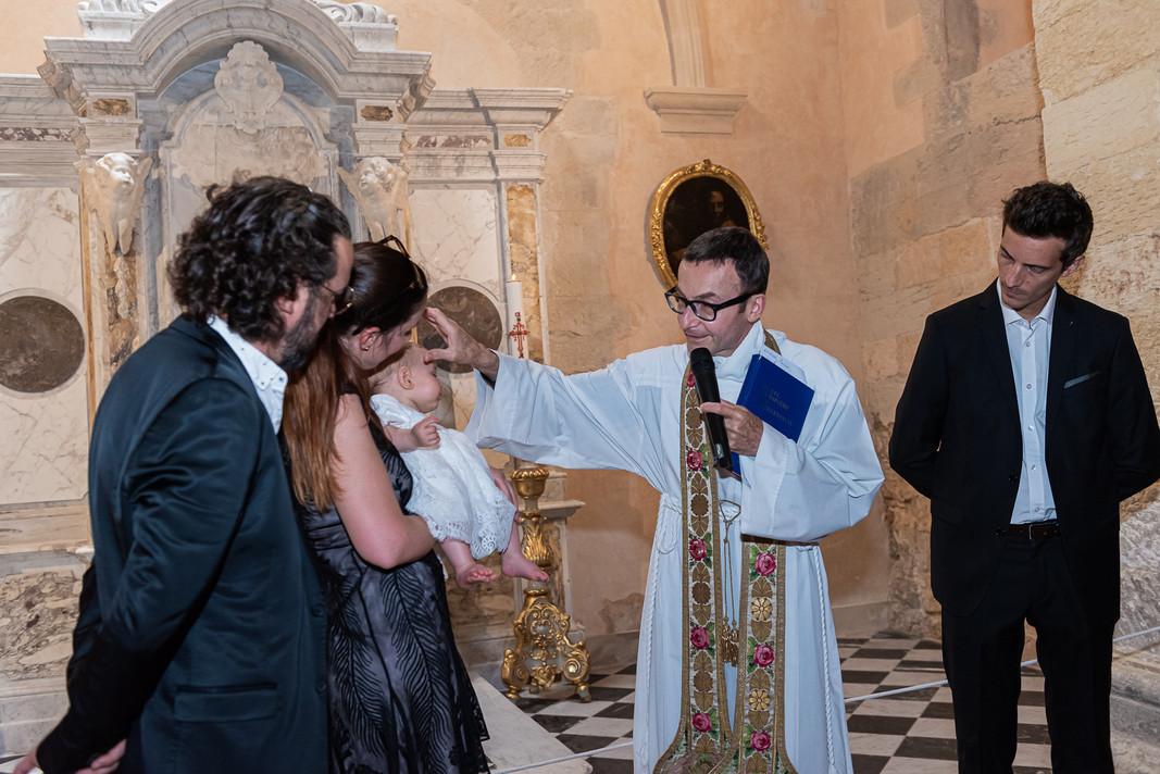 baptême à l'église st laurent-6.jpg