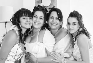 photographe mariage bouche-du-rhône