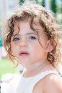 photographe portrait marseille