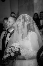 photographe mariage st zacharie marseille