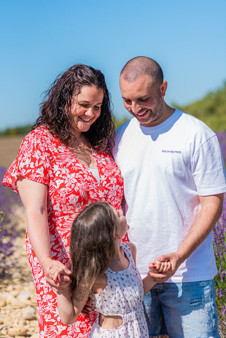 shooting famille à Valensole-15.jpg