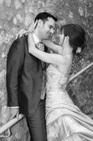 photographe reportage mariage marseille
