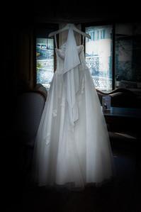 Gabriel Ciscardi Mariage Marseille
