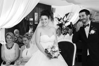 photogaphe mariage marseille