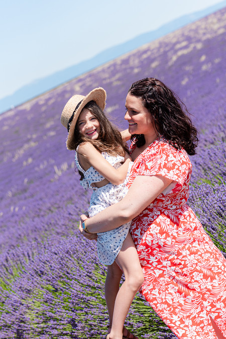 shooting famille à Valensole-11.jpg