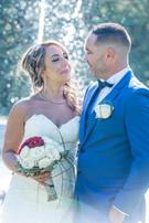 photographe famille mariage marseille