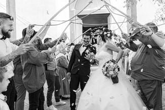 photographe mariage Marseille Allauch