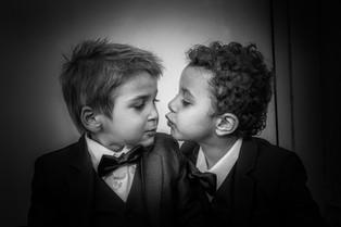 photographe marseille mariage