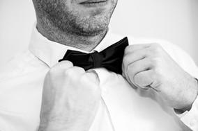 photographe mariage marseille provence