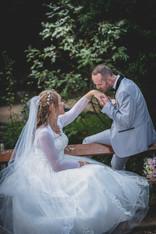 mariage marseille