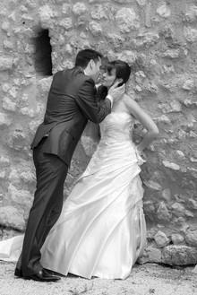 photgraphe wedding marseille