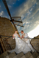 photographe mariage Allauch provence