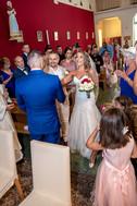 cérémonie mariage marseille