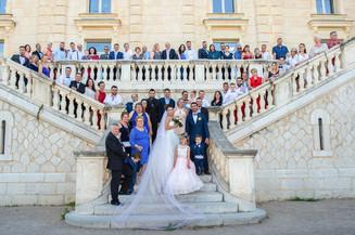 photographe pour votre mariage marseille