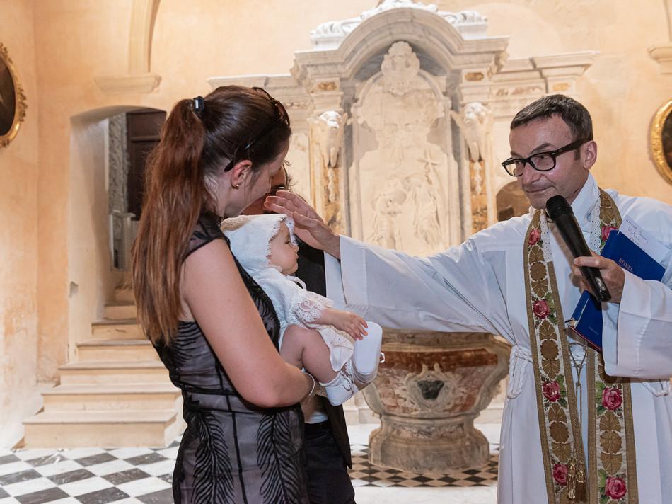 baptême à l'église st laurent-4.jpg
