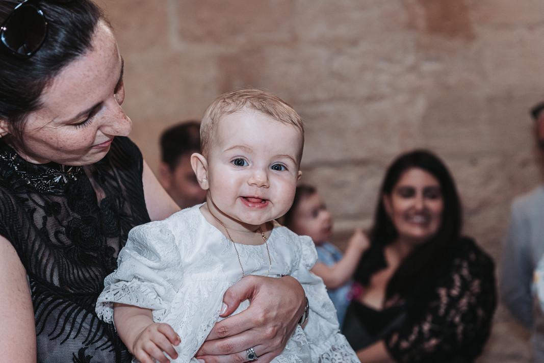 baptême à l'église st laurent-9.jpg