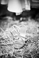 reportage photo mariage marseille