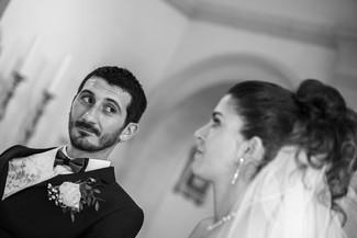 photographe cérémonie mariage marseille