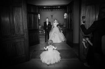 photographe mariage famille à marseille