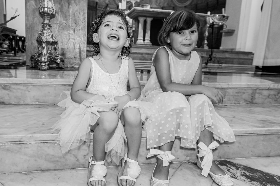 photographe de reportage famille baptême marseille