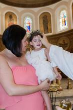 cérémonie de baptême marseille
