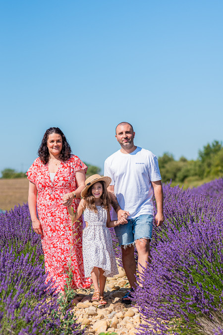 shooting famille à Valensole-14.jpg