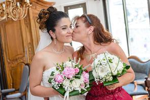 photographe professionnel mariage marseille