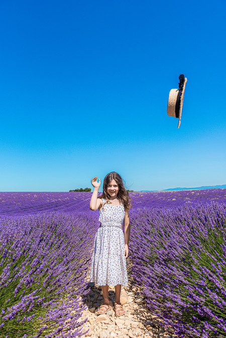 shooting famille à Valensole-8.jpg