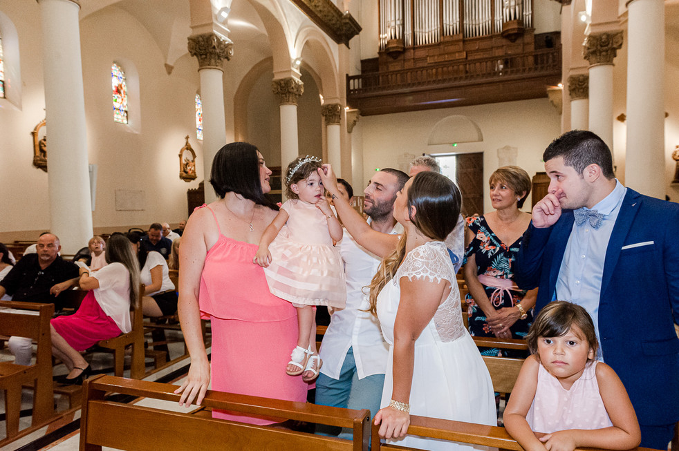 photographe baptême marseille