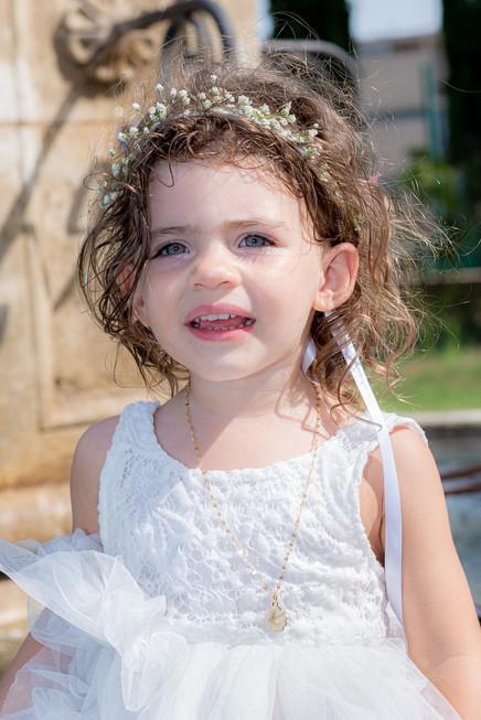 photographe portrait baptême marseille
