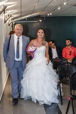reportage mariage marseille