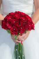 Bouquet mariage marseille bouche-du-rhône
