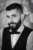 Marseille photographe mariage