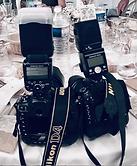 Nikon D4 & D750.png