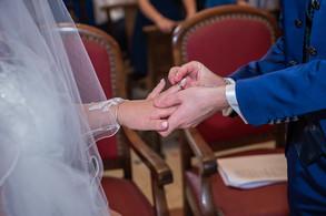 photographe mariage marseille-6.jpg
