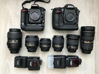 photographe marseille