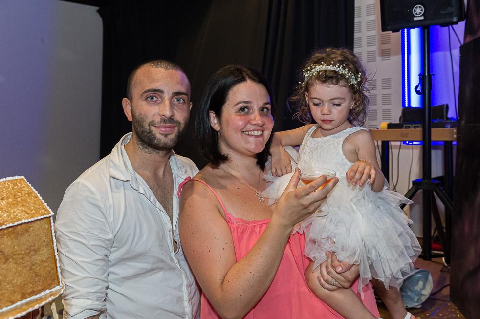photographe baptême anniversaire marseille