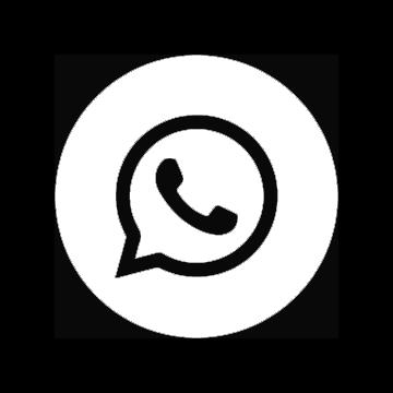 whatsappù