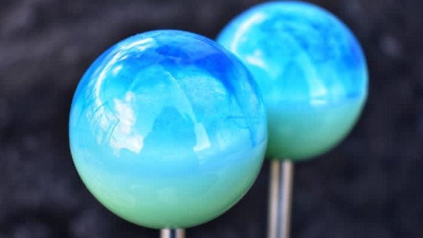 Uranus Heavy (Doppio)