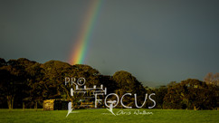 PROFOCUS-178.jpg