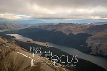 PROFOCUS-438.jpg