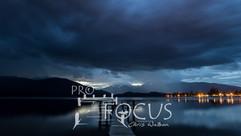 PROFOCUS-204.jpg