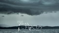 PROFOCUS-409.jpg