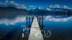 PROFOCUS-85.jpg