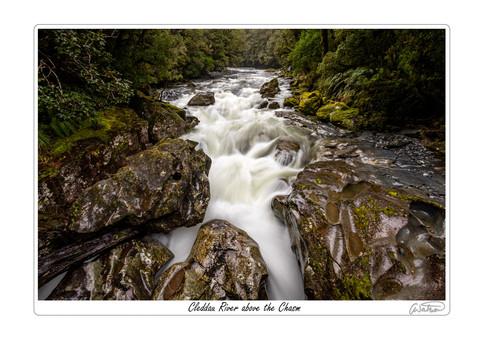 Celddau river above the Chasm.jpg