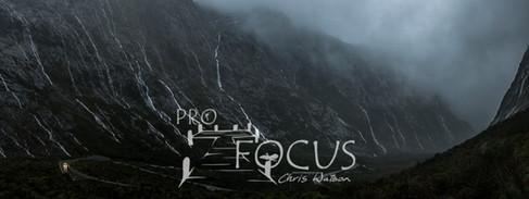PROFOCUS-433.jpg