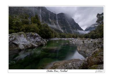 Cleddau River Fiordland.jpg