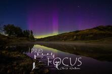 PROFOCUS-157.jpg