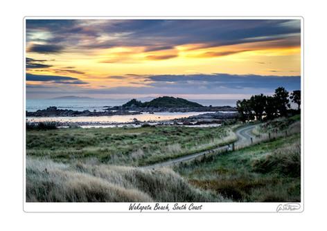 Wakapatu Beach South Coast.jpg